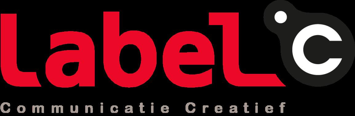 Label-C logo